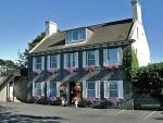 Hotel Le Chene Guernsey